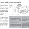 Résilience : la crise de sclérose en plaques