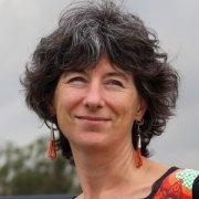 Catherine Barritault